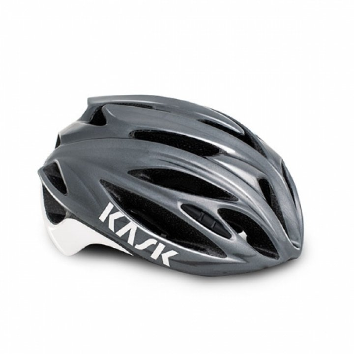 Kask Rapido Anthracite