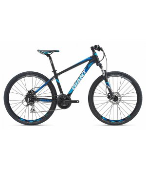 Giant Rincon Disc GI black blue white 27,5 2019