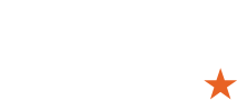 World-Bike.ru